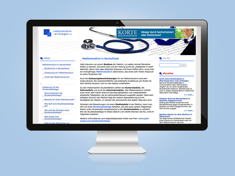bildungsmarketing-medizinstudium