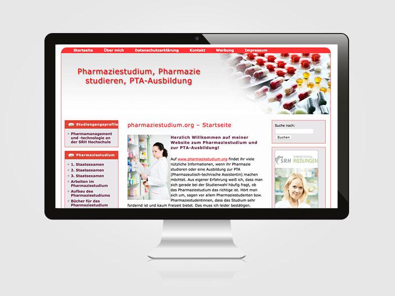 bildungsmarketing-pharma